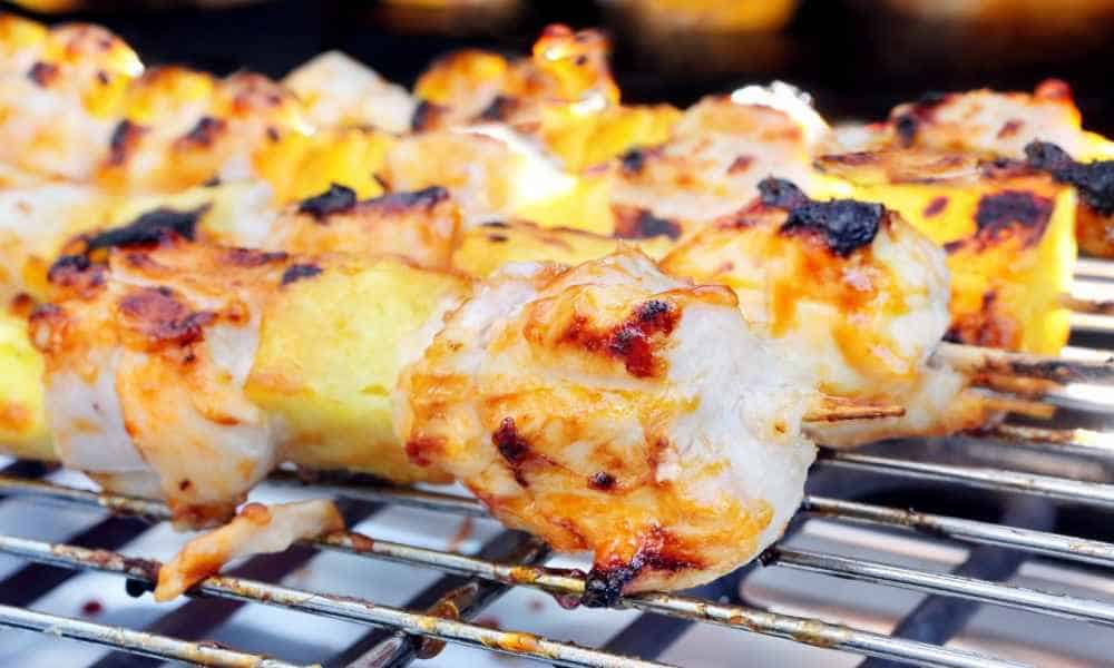 Advantages and Disadvantages of Electric and Gas Grills