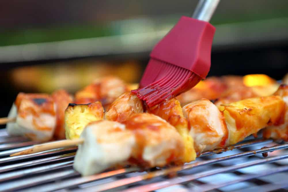 Are Electric Grills or Electric Pans Better?