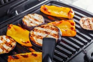Best Tabletop Electric Grill: Your Ultimate Buying Guide