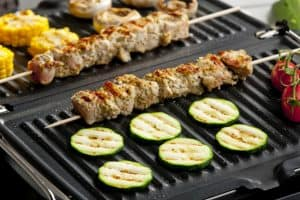 Are Electric Grills Any Good: An In-Depth Look at These Cooking Tools